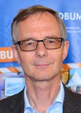 Roger Brück