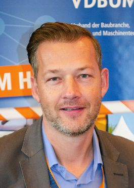 Matthias Albert