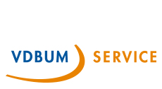 VDBUM GmbH